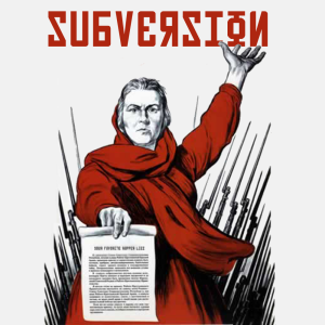 Subversion-Cover