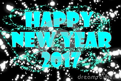 happy-new-year-turquoise-beautiful-background-your-celebrations-82124477