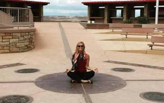 aa-meditate