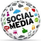 post-socialmedia